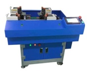 HEPA Filter Manufacturing Machines Manufacturers
