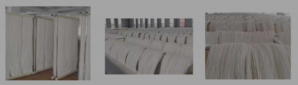 Membrane Bioreactor MBR Production line